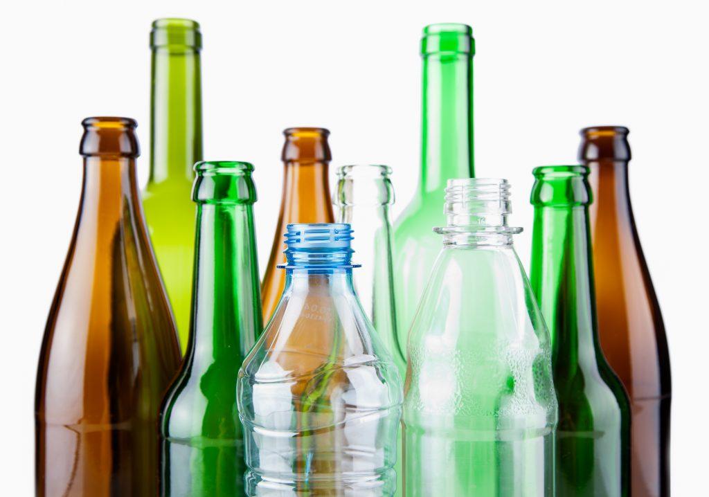 bottles, new york, new jersey, bottle deposit