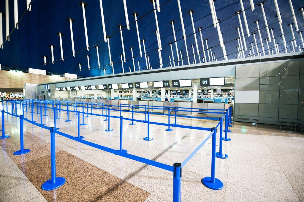 airport security, tsa