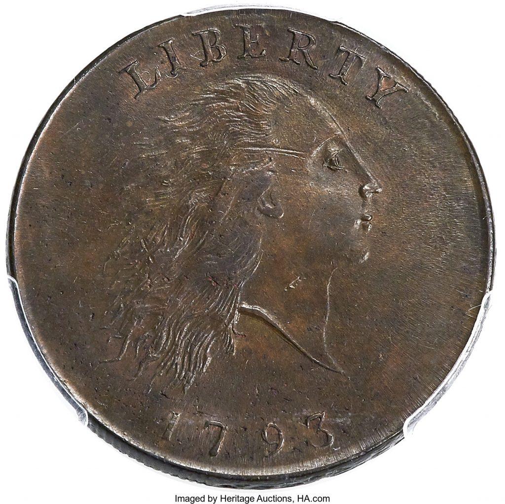 rare coins, auction