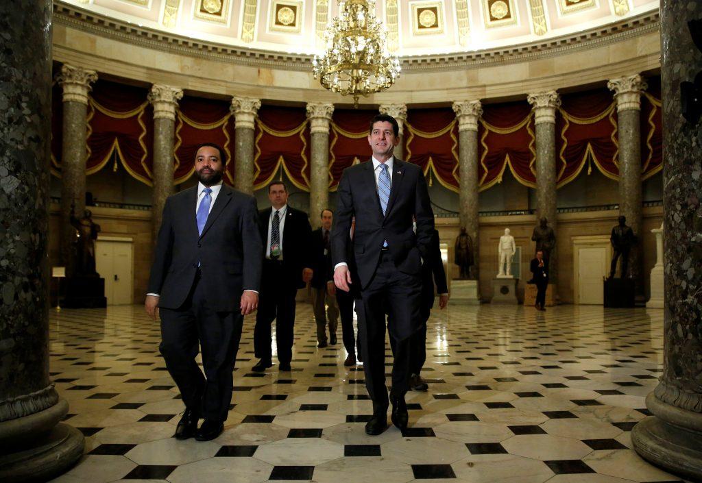 budget deal, shutdown