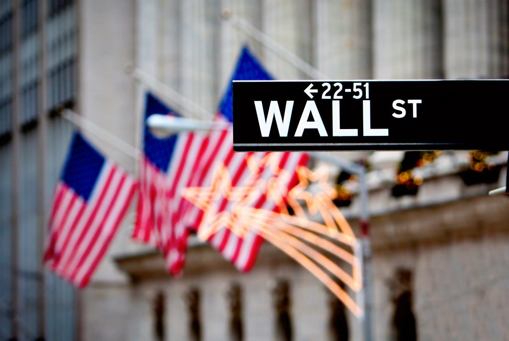 markets, stocks, wall street, s&p, dow