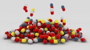 antiobiotic