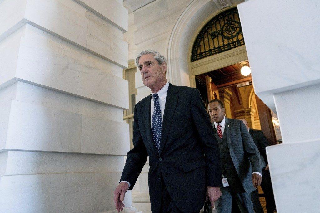 Mueller media