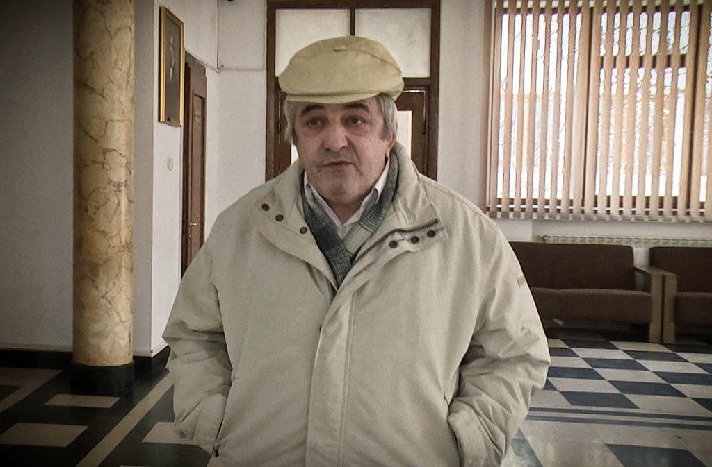 dead man, Romania, dead, Turkey, dead man walking