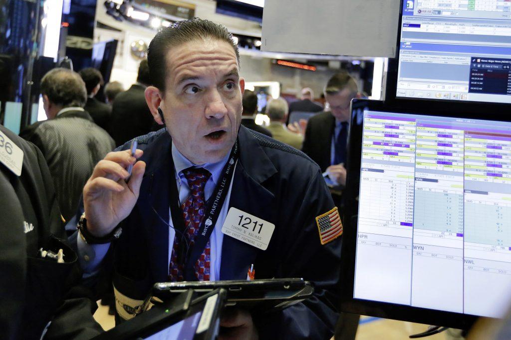 stocks, markets, wall street, dow, s&p