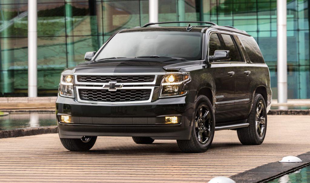 Chevrolet Suburban, Chevy Suburban, suburban