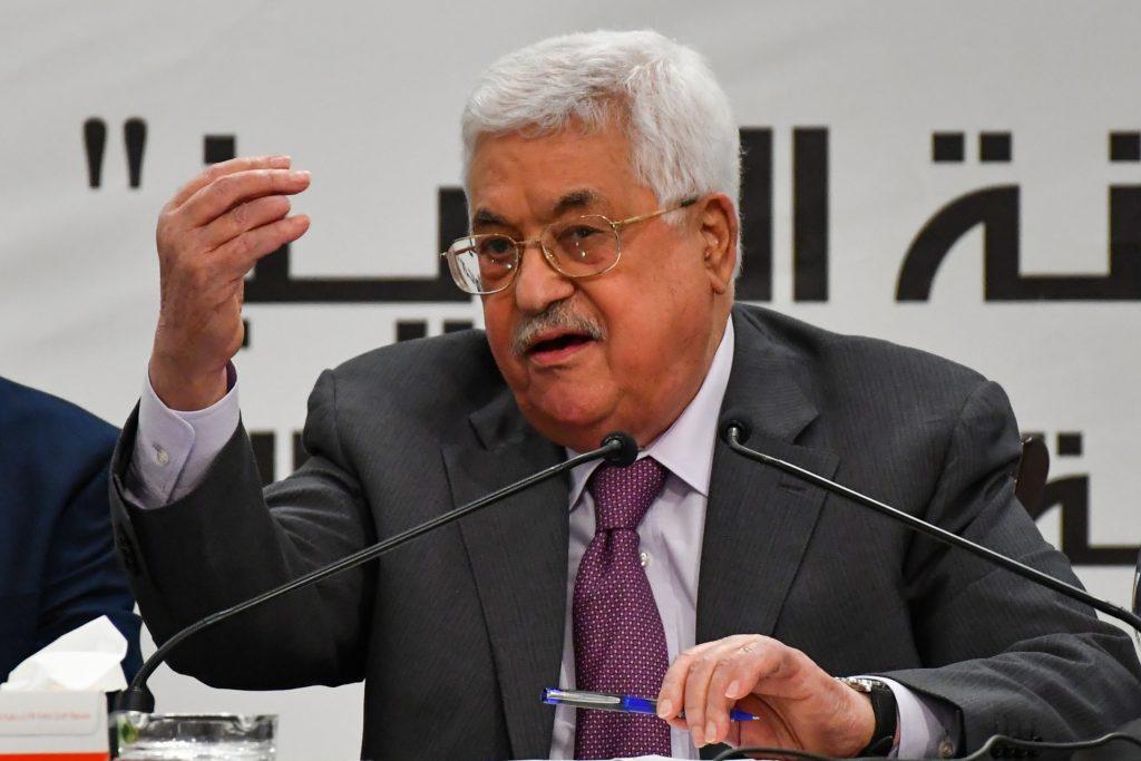 Jordan Palestinian
