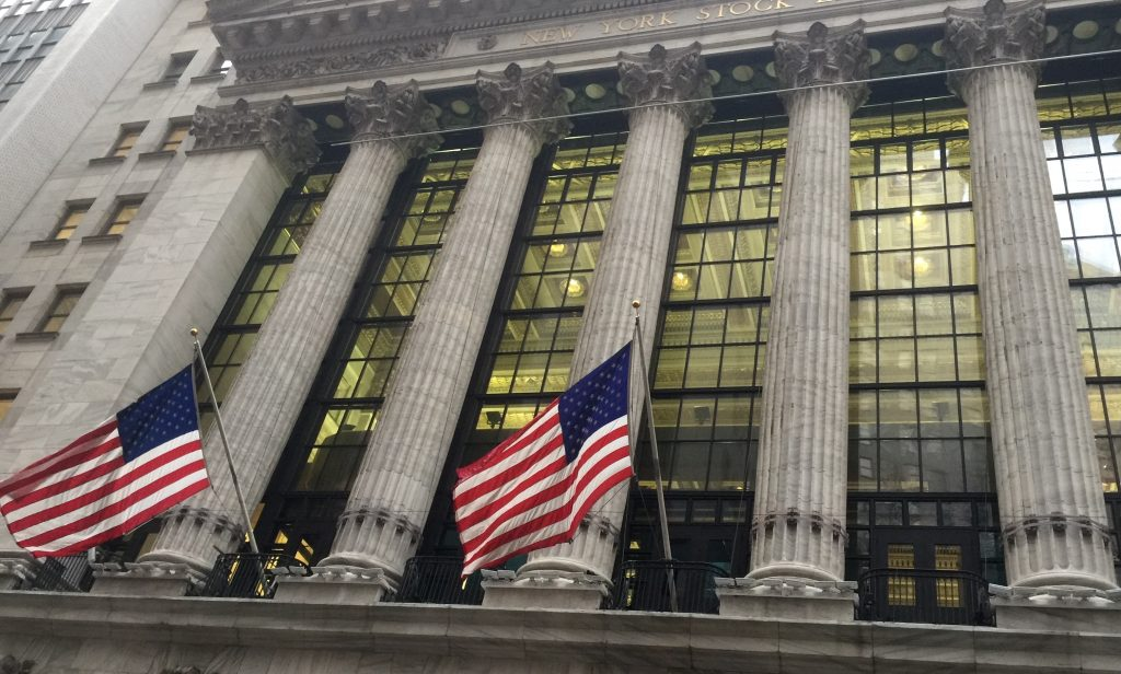 markets, stocks, wall street, dow, s&p
