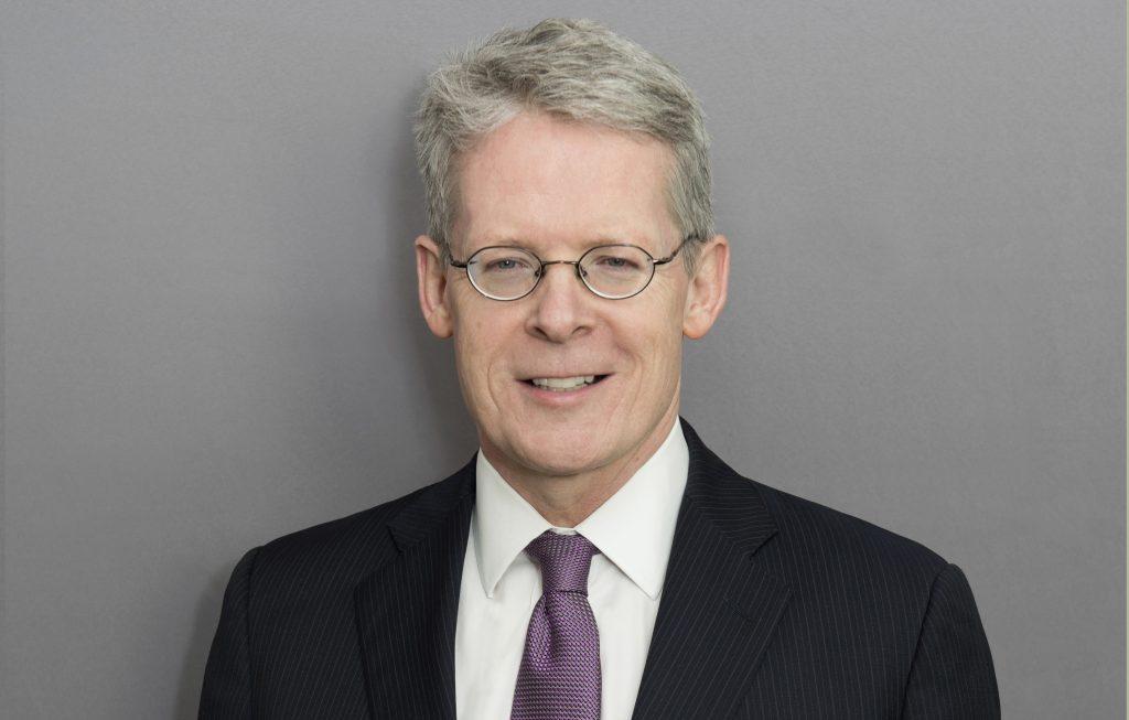 trump lawyer, emmet flood