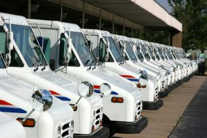 postal service, usps