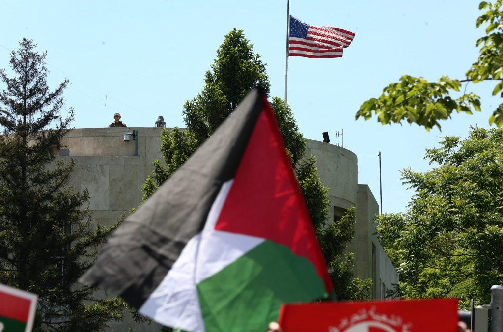 Turkey asks Israeli consul general to leave