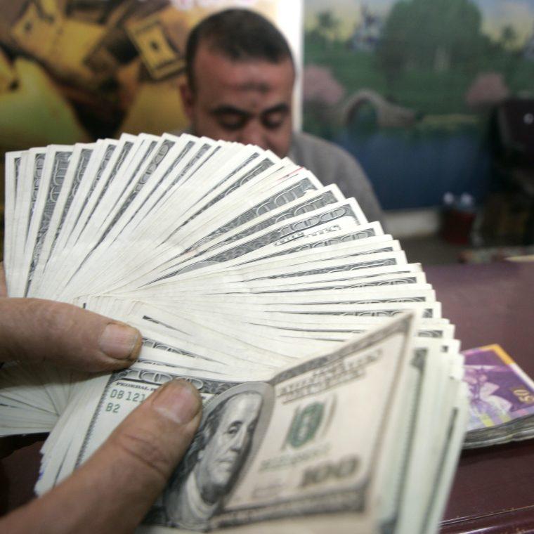 13-й канал ИТВ: Нетаниягу распорядился остановить перевод катарских денег в Газу