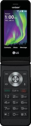 kosher phone