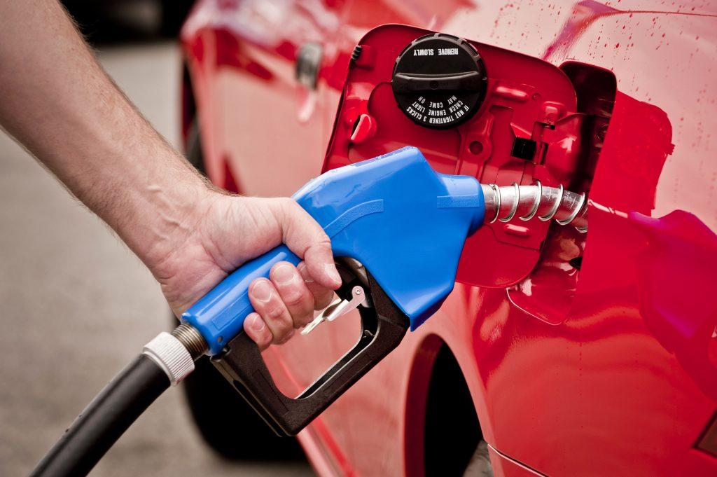 gas, gas prices, gas pump