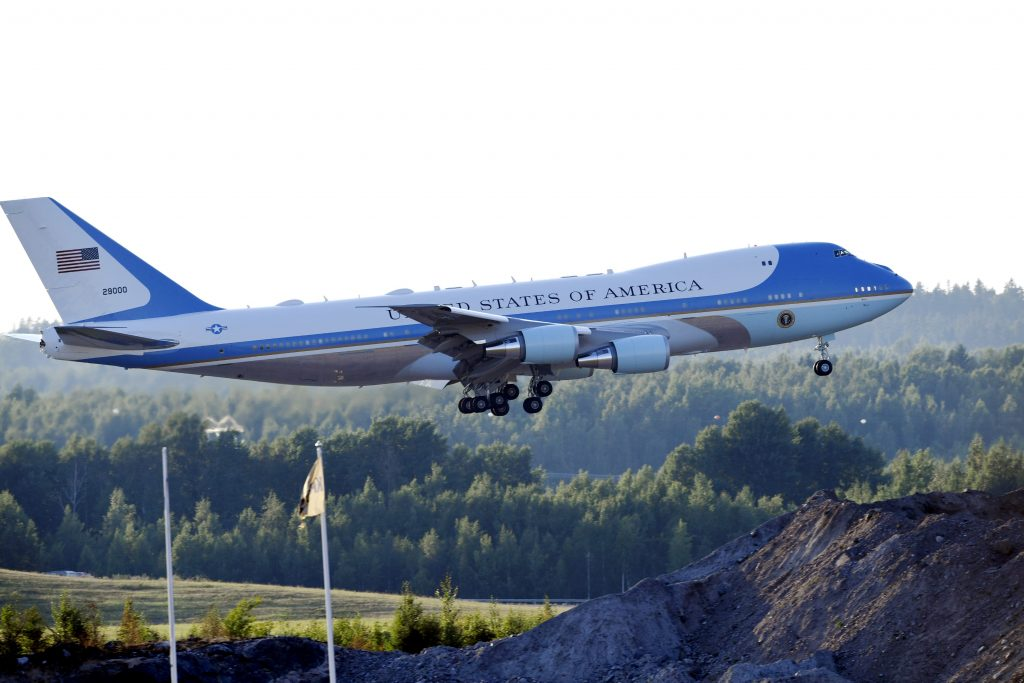 air force one, air force one paint