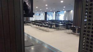 finland summit