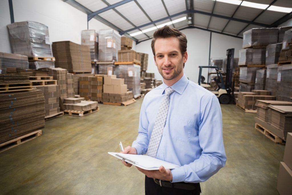 sales employment, economy, sales, jobs