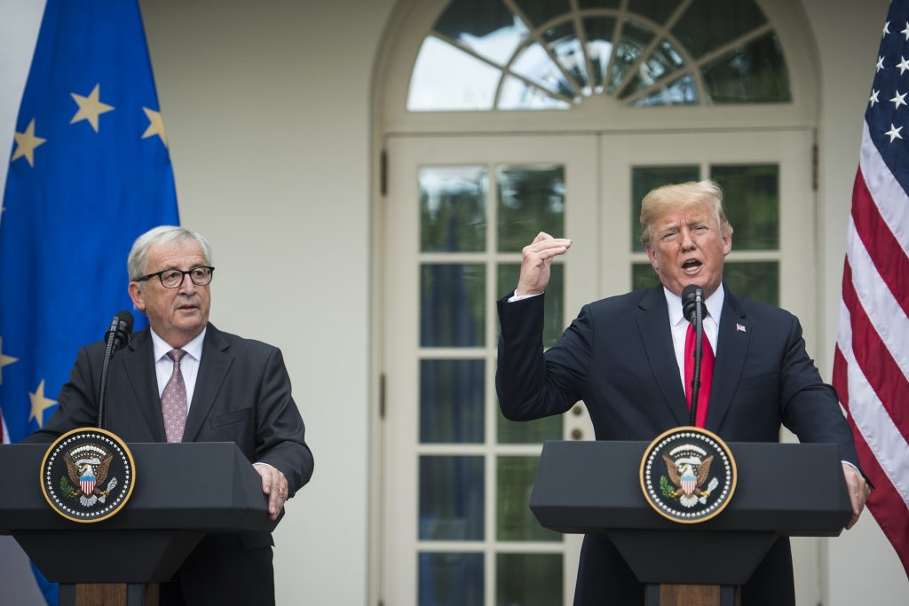 trump eu tariffs