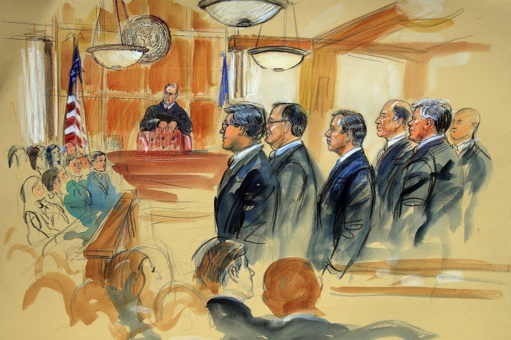 manafort trial