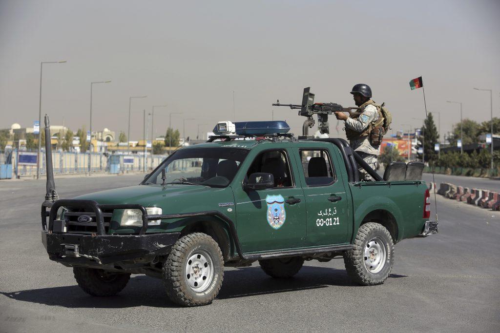russia taliban