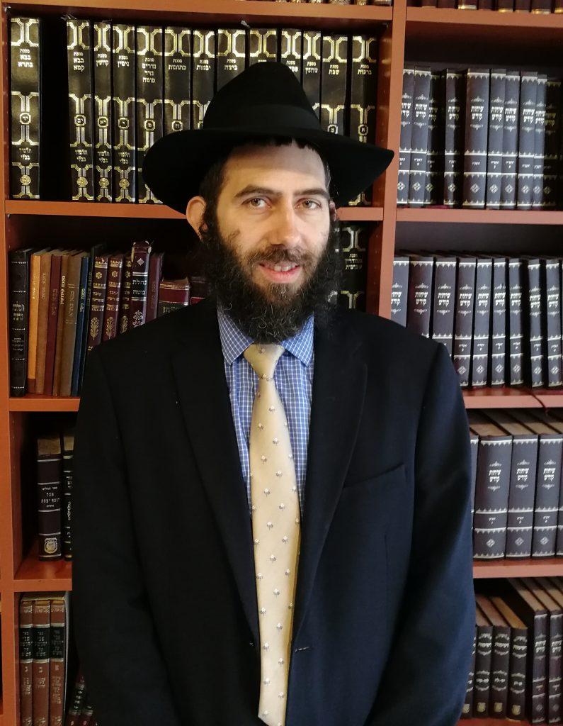 chabad athens, mendel hendel, el al, shabbos athens