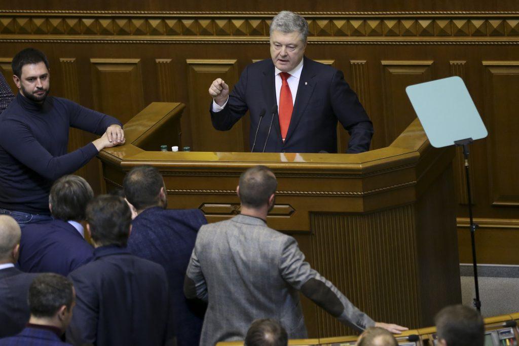 ukraine russia