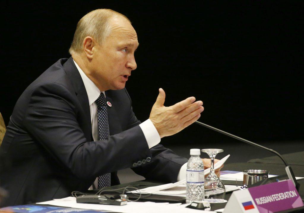 russia interpol