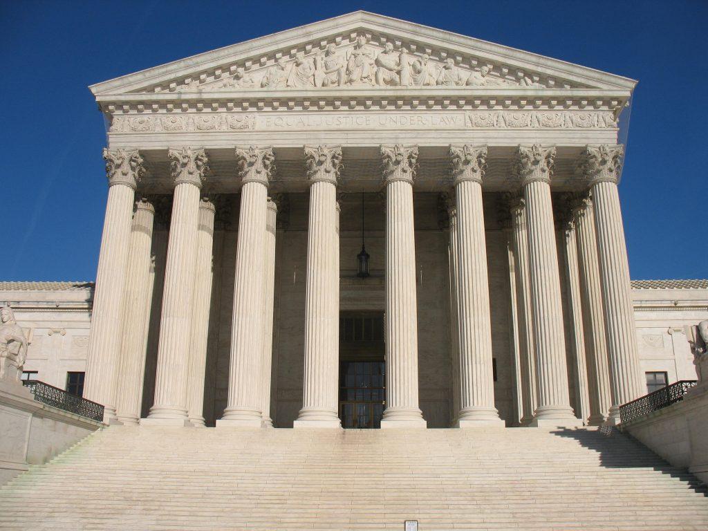 supreme court tennessee liquor