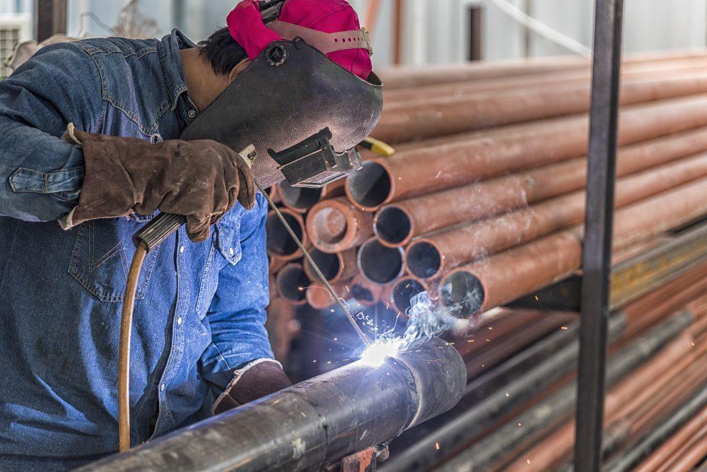 factories, manufactiuring, jobs