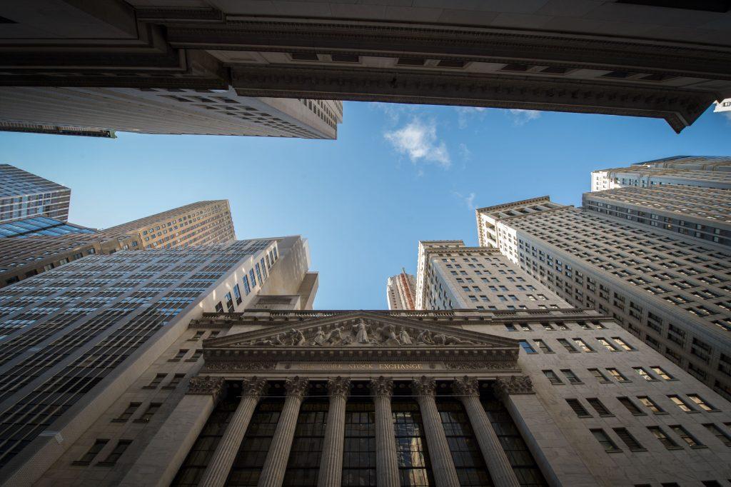 stocks, markets