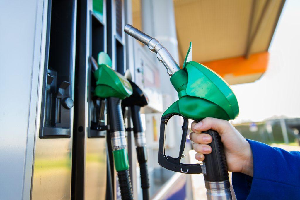 gas prices, ethanol gas, gas ethanol