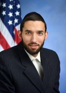 jersey city kosher supermarket attack