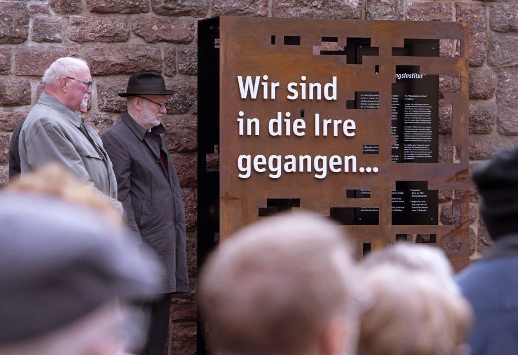 germany jews