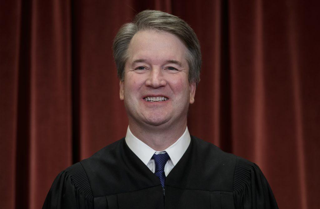 supreme court unconstitutional