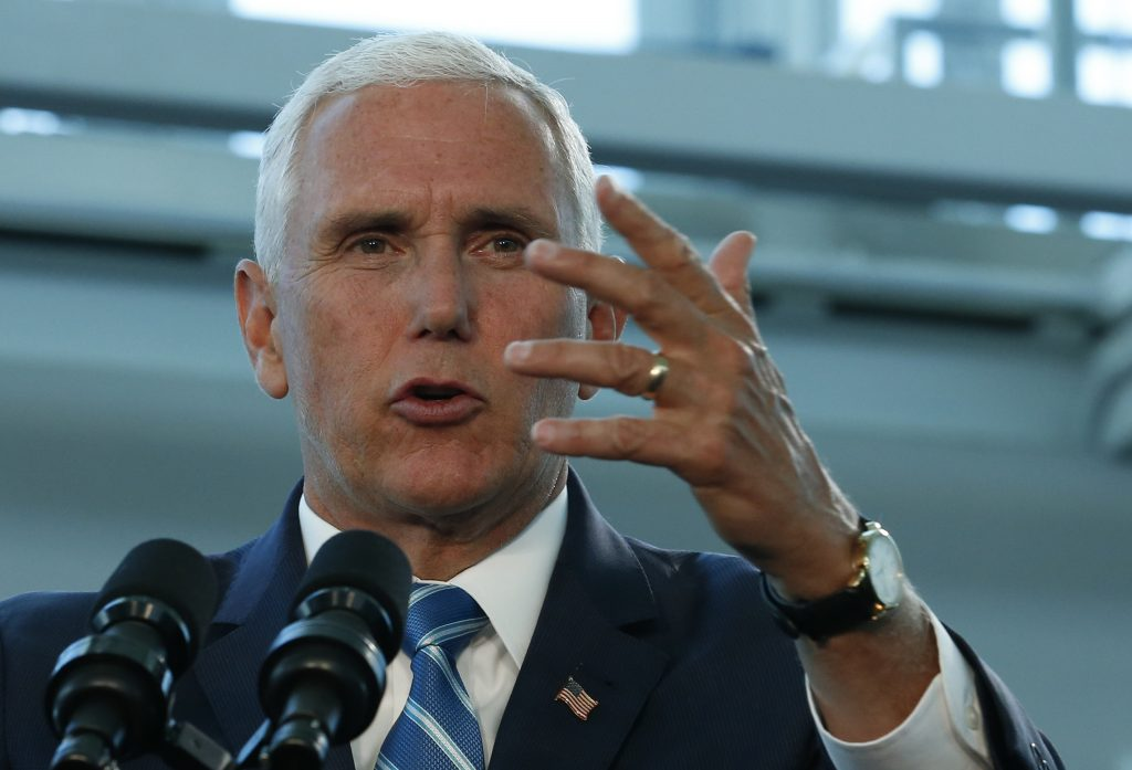 pence new hampshire