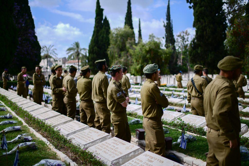 israel reform