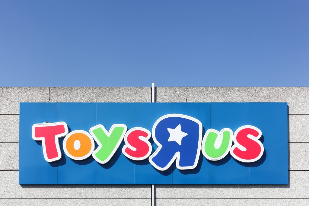 toys r us, toys r us stores