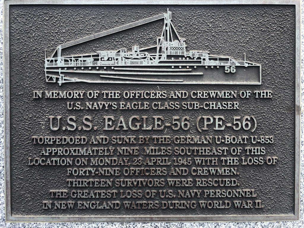 world war ii ship