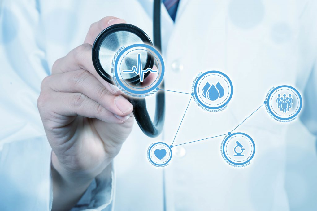 health insurance, health care
