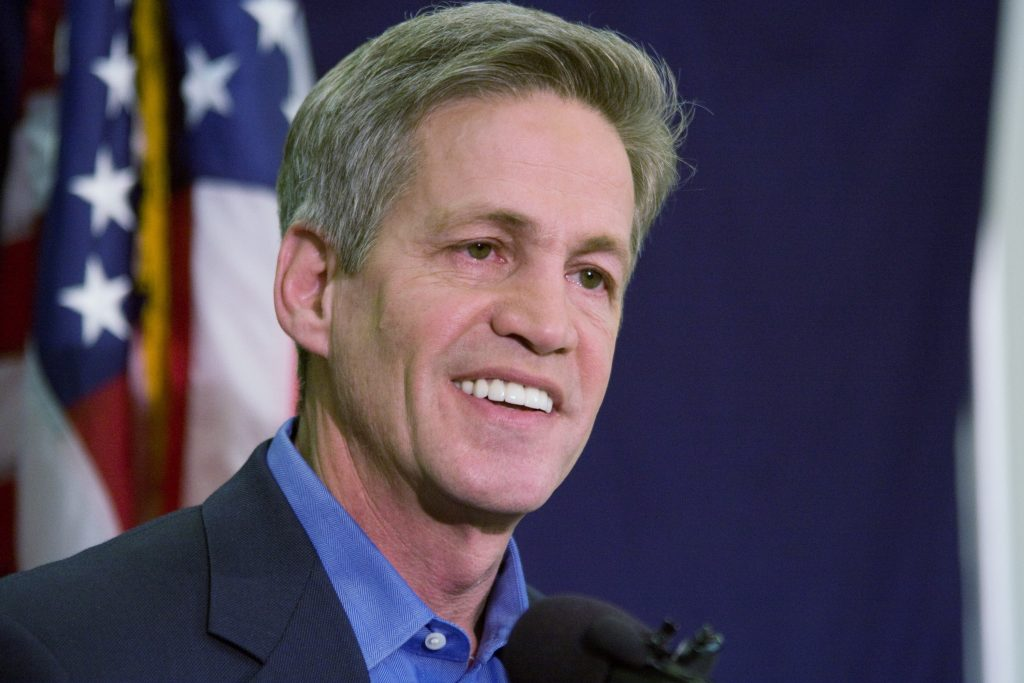 norm coleman cancer