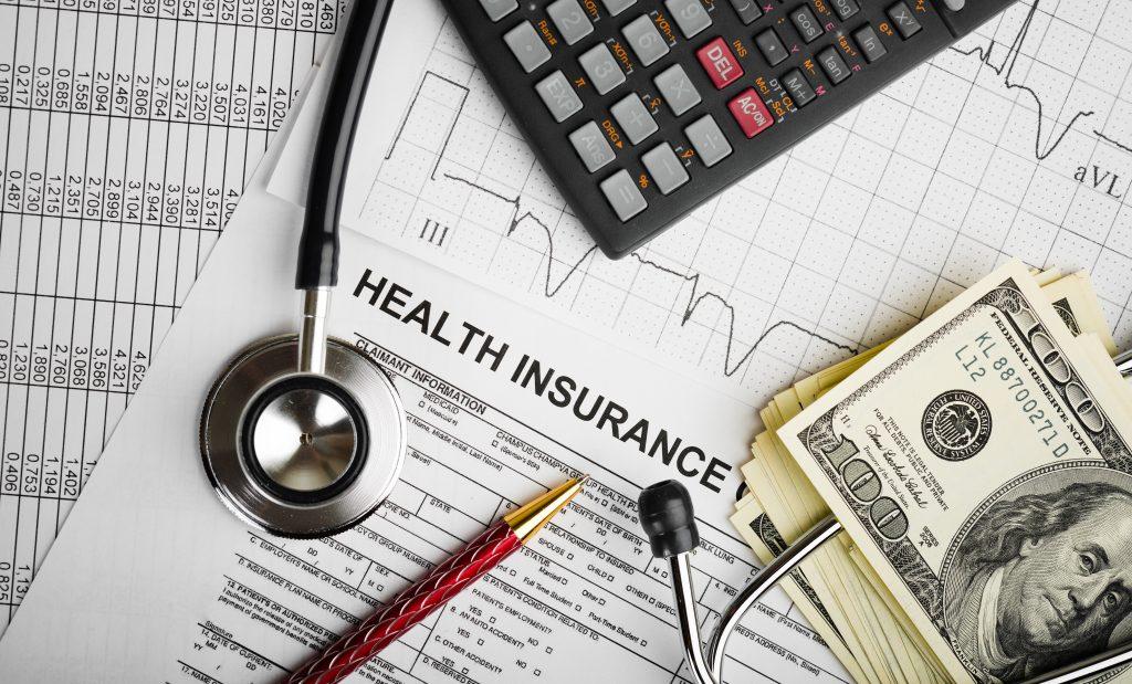 health care, health insurance, cadillac plans, cadillac tax