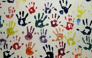 Privatize Migrant Child Detention