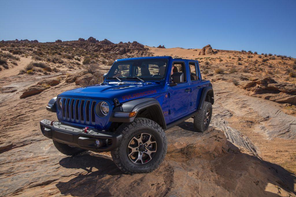 2020 jeep wrangler, jeep wrangler