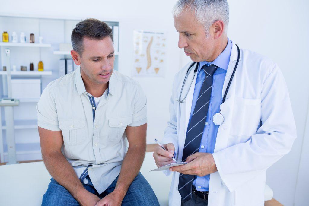stents medication