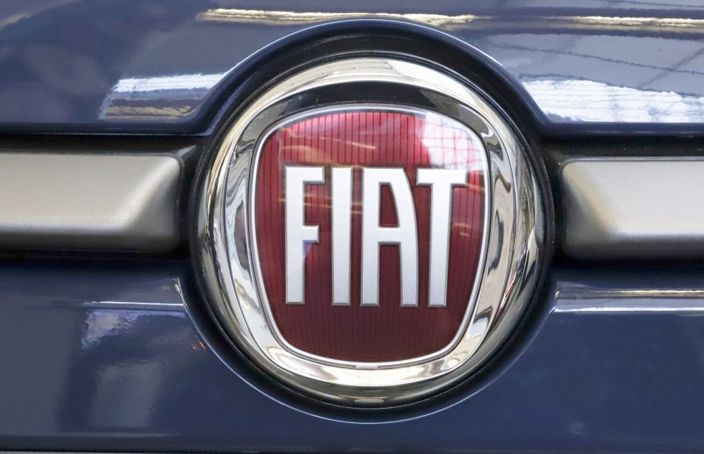 fiat chrysler uaw