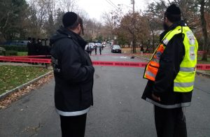 monsey assault