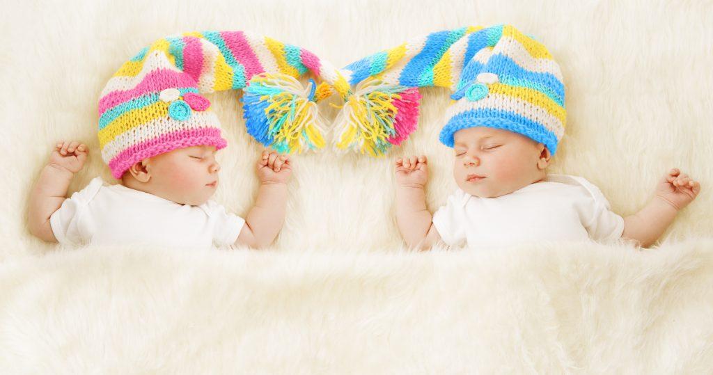 new york baby names