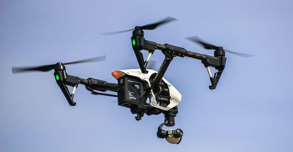 faa drones, drone, drones
