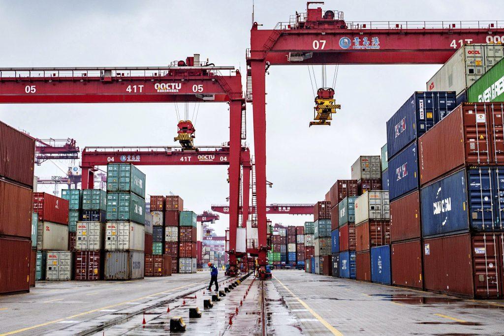china trade deal