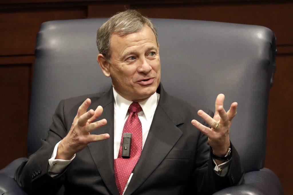 trump impeachment trial senate